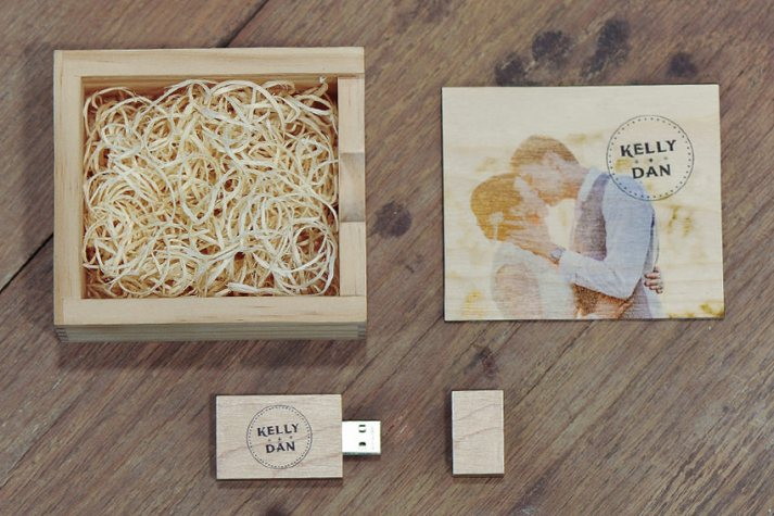 Wooden USB Box 2.jpg