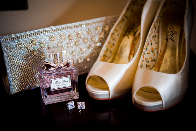 Essex_Wedding_Photographer_Northbrook_Park004