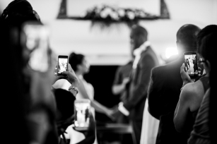 Essex_Wedding_Photographer_Northbrook_Park006