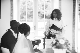 Essex_Wedding_Photographer_Northbrook_Park007