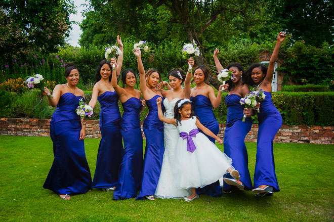 Essex_Wedding_Photographer_Northbrook_Park010