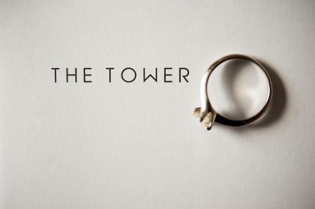 Essex_Wedding_Photographer_Tower_of_London004