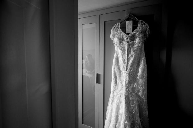 Essex_Wedding_Photographer_Tower_of_London005