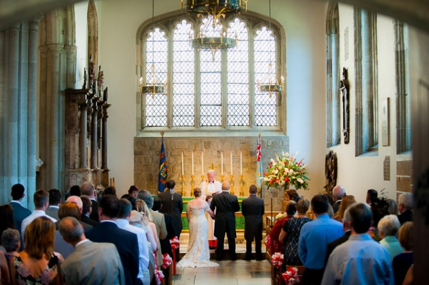 Essex_Wedding_Photographer_Tower_of_London009