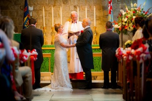 Essex_Wedding_Photographer_Tower_of_London012