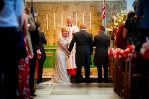 Essex_Wedding_Photographer_Tower_of_London013