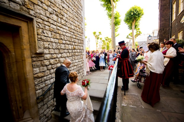 Essex_Wedding_Photographer_Tower_of_London017
