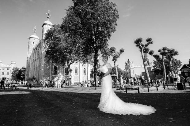 Essex_Wedding_Photographer_Tower_of_London018