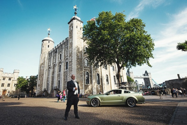 Essex_Wedding_Photographer_Tower_of_London019