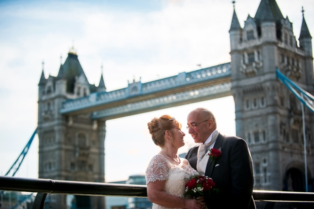 Essex_Wedding_Photographer_Tower_of_London020
