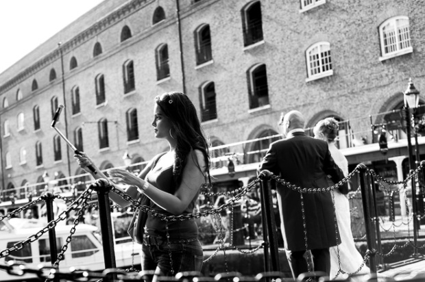 Essex_Wedding_Photographer_Tower_of_London023