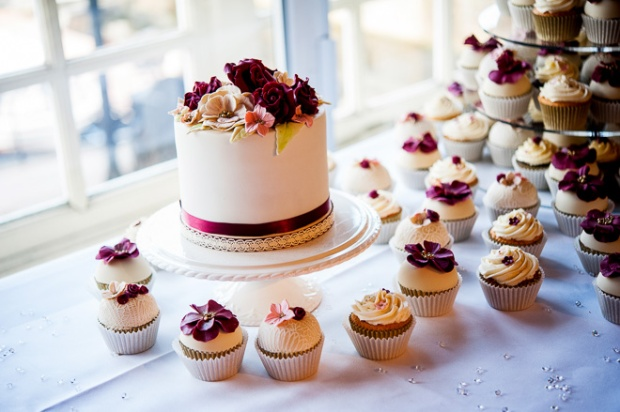 Essex_Wedding_Photographer_Tower_of_London025