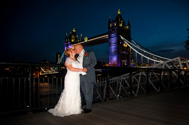 Essex_Wedding_Photographer_Tower_of_London028