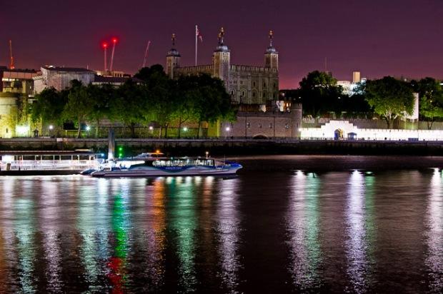 Essex_Wedding_Photographer_Tower_of_London029
