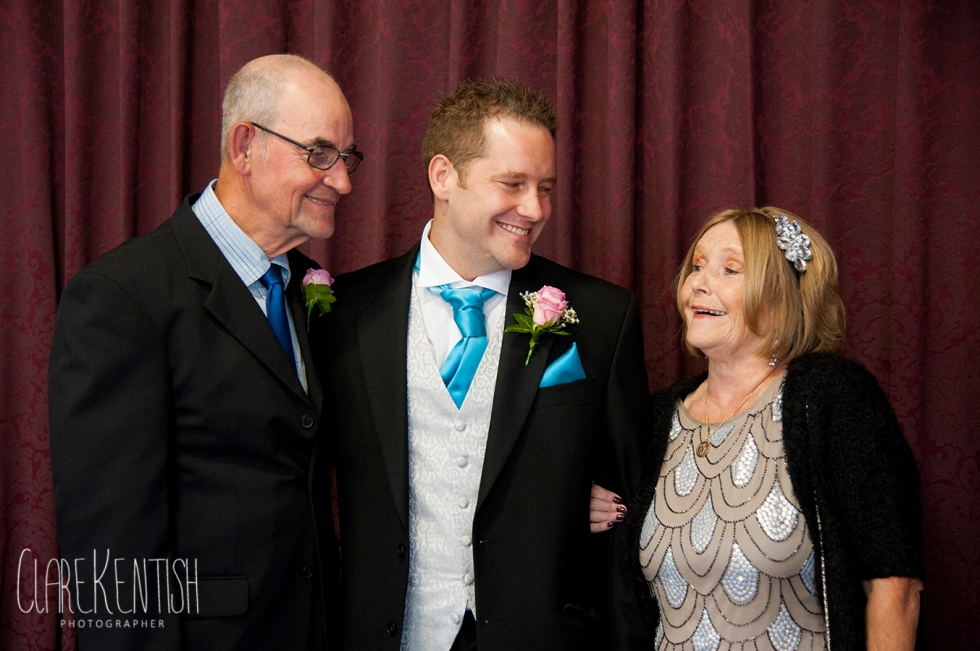 Essex_Wedding_Photographer_Halstead-01