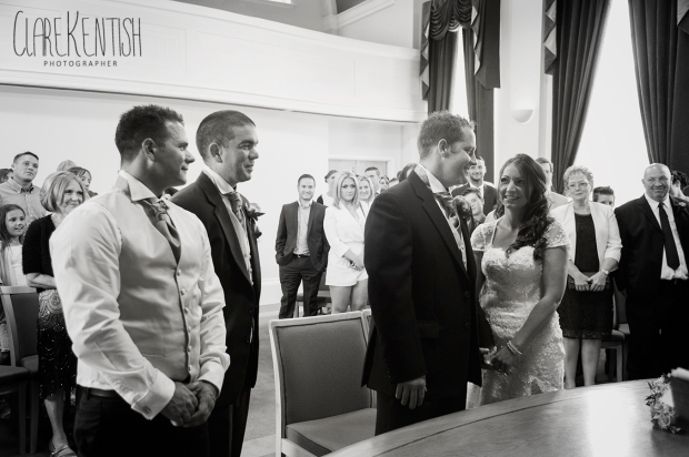 Essex_Wedding_Photographer_Halstead-02