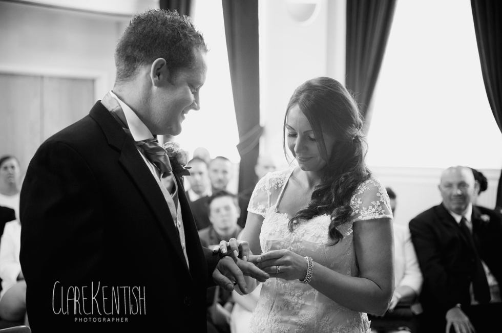 Essex_Wedding_Photographer_Halstead-03