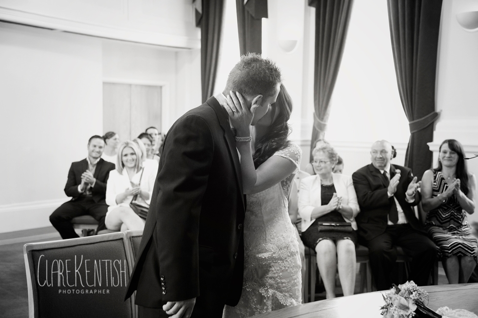 Essex_Wedding_Photographer_Halstead-04