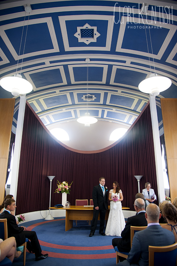 Essex_Wedding_Photographer_Halstead-05