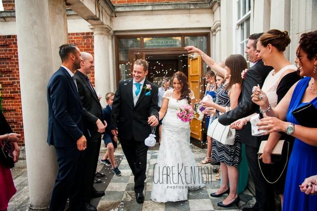 Essex_Wedding_Photographer_Halstead-06