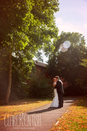 Essex_Wedding_Photographer_Halstead-07