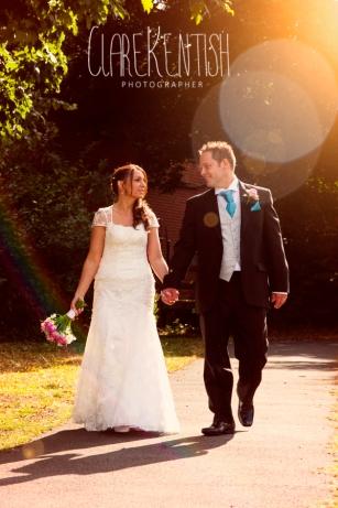 Essex_Wedding_Photographer_Halstead-08
