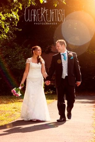 Essex_Wedding_Photographer_Halstead-08