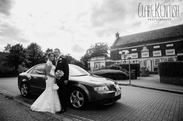 Essex_Wedding_Photographer_Halstead-09