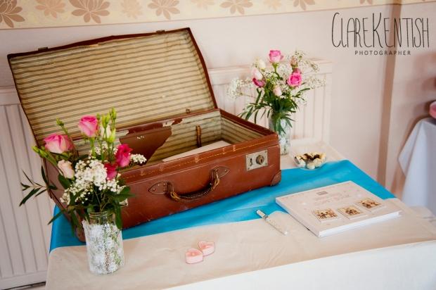 Essex_Wedding_Photographer_Halstead-10