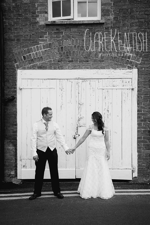 Essex_Wedding_Photographer_Halstead-12