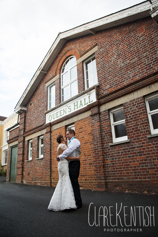 Essex_Wedding_Photographer_Halstead-13