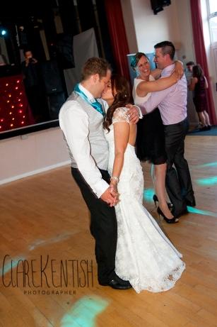 Essex_Wedding_Photographer_Halstead-14