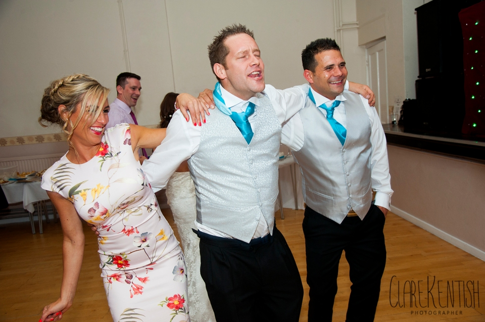 Essex_Wedding_Photographer_Halstead-15
