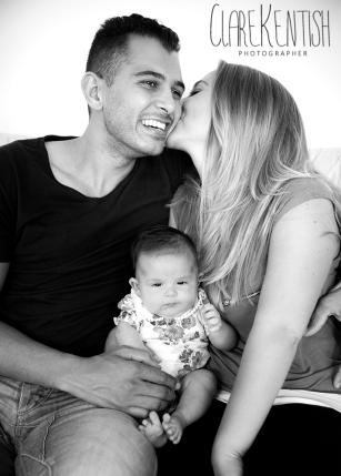 Essex_Rayleigh_Baby_Portrait_Photographer_02