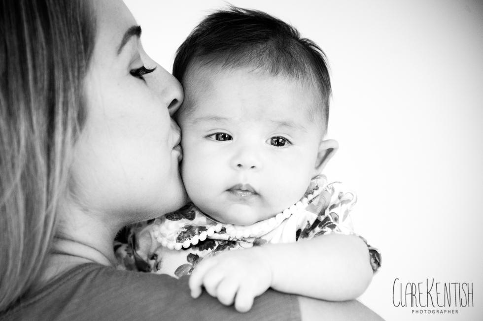 Essex_Rayleigh_Baby_Portrait_Photographer_08