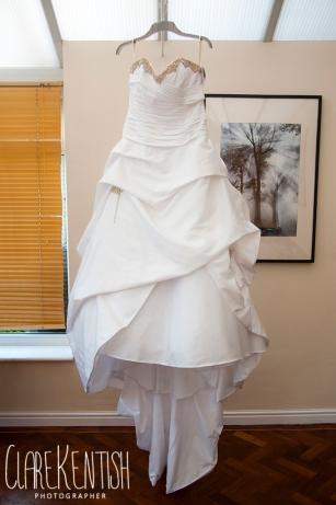 Hunters_Meet_Essex_Rayleigh_Wedding_Photographer_Clare_Kentish_Limelight_Imaging15