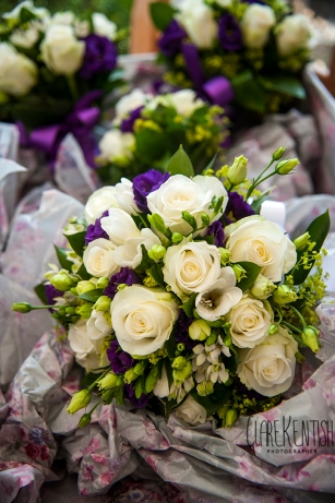 Hunters_Meet_Essex_Rayleigh_Wedding_Photographer_Clare_Kentish_Limelight_Imaging16