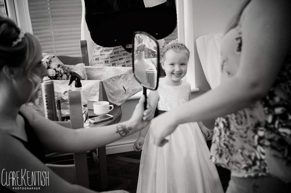 Hunters_Meet_Essex_Rayleigh_Wedding_Photographer_Clare_Kentish_Limelight_Imaging17
