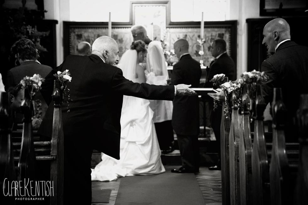 Hunters_Meet_Essex_Rayleigh_Wedding_Photographer_Clare_Kentish_Limelight_Imaging19