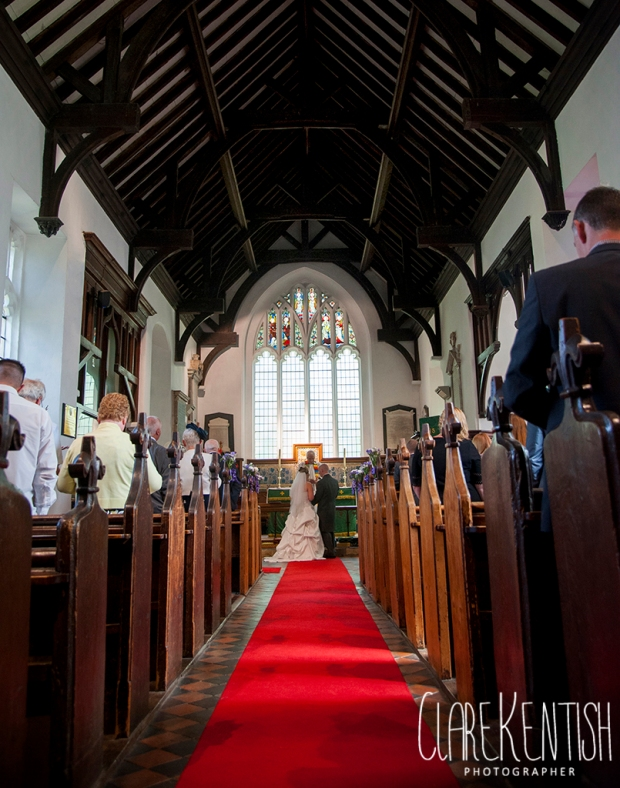 Hunters_Meet_Essex_Rayleigh_Wedding_Photographer_Clare_Kentish_Limelight_Imaging21