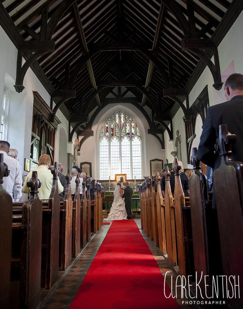 Hunters_Meet_Essex_Rayleigh_Wedding_Photographer_Clare_Kentish_Limelight_Imaging21