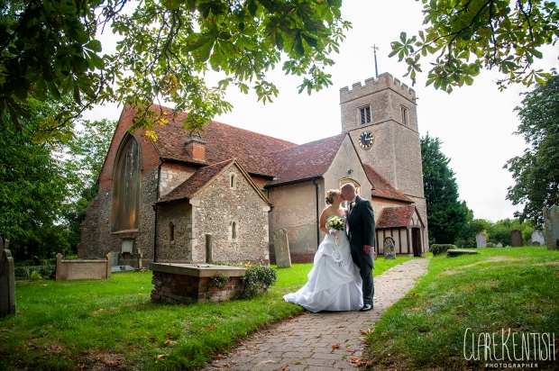 Hunters_Meet_Essex_Rayleigh_Wedding_Photographer_Clare_Kentish_Limelight_Imaging22