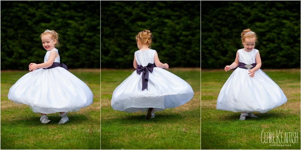 Hunters_Meet_Essex_Rayleigh_Wedding_Photographer_Clare_Kentish_Limelight_Imaging23