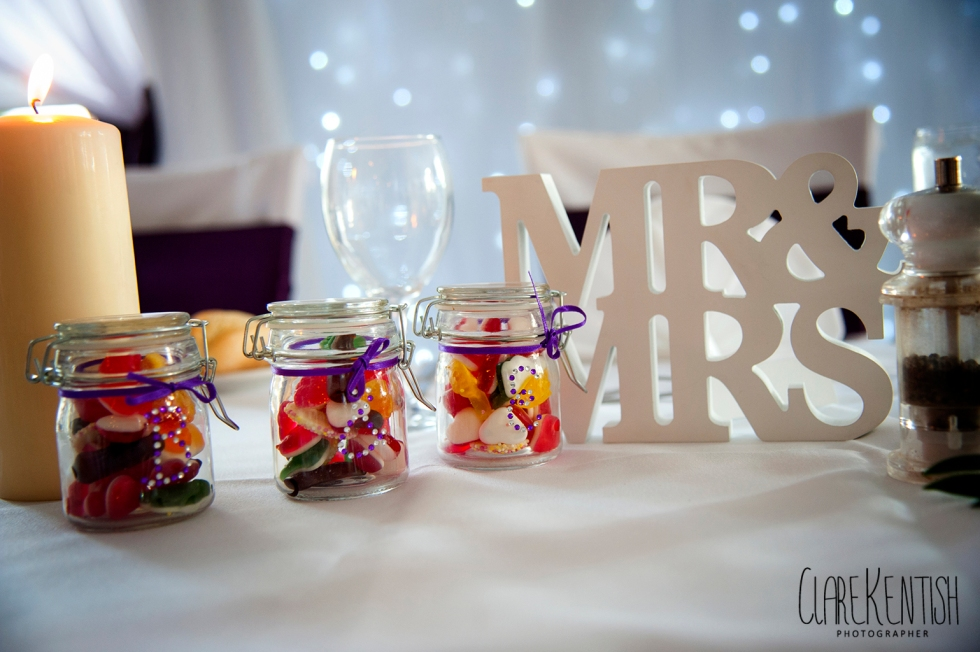 Hunters_Meet_Essex_Rayleigh_Wedding_Photographer_Clare_Kentish_Limelight_Imaging24