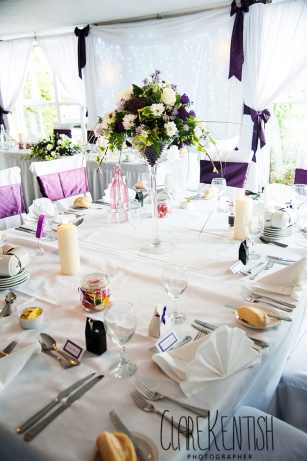 Hunters_Meet_Essex_Rayleigh_Wedding_Photographer_Clare_Kentish_Limelight_Imaging25