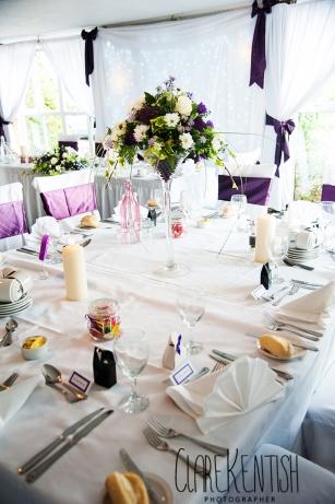 Hunters_Meet_Essex_Rayleigh_Wedding_Photographer_Clare_Kentish_Limelight_Imaging25