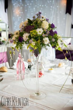 Hunters_Meet_Essex_Rayleigh_Wedding_Photographer_Clare_Kentish_Limelight_Imaging26