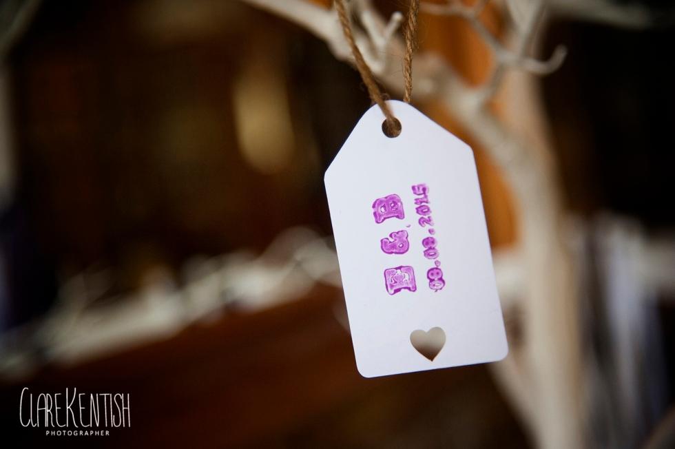 Hunters_Meet_Essex_Rayleigh_Wedding_Photographer_Clare_Kentish_Limelight_Imaging27