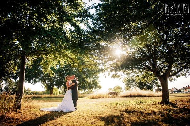 Hunters_Meet_Essex_Rayleigh_Wedding_Photographer_Clare_Kentish_Limelight_Imaging28