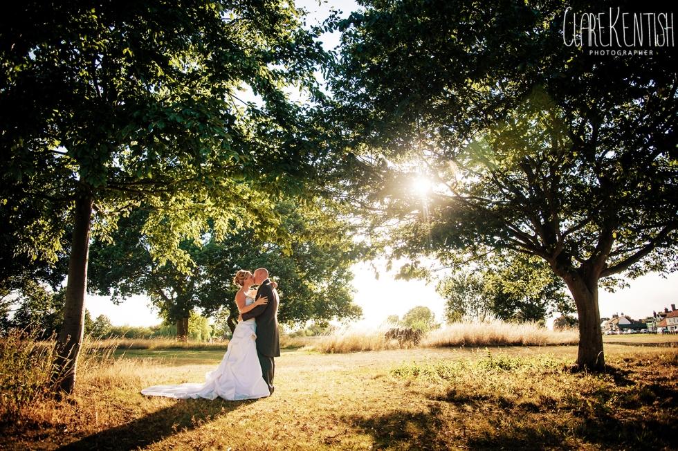 Hunters_Meet_Essex_Rayleigh_Wedding_Photographer_Clare_Kentish_Limelight_Imaging28